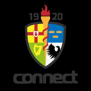connect_logo_4@3x