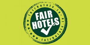 fair-hotel