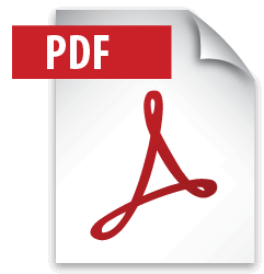 PDF_Sicon